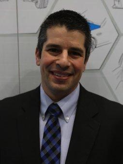 Dan Rozelman