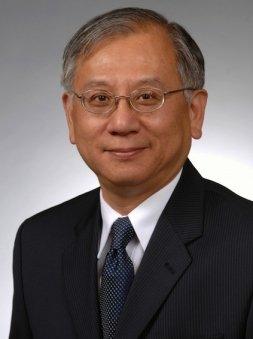 Dr Felix Wu