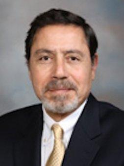 Dr. Hesham Ezzat