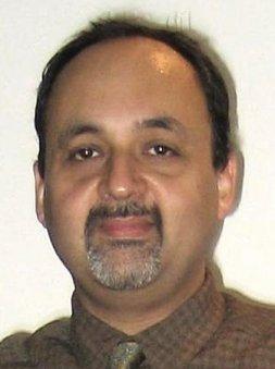 Dr. Khaled W. Shahwan