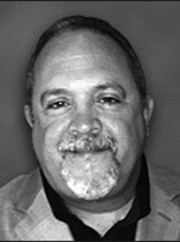Ed Valigurski