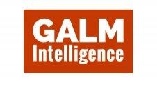 GALM Intel