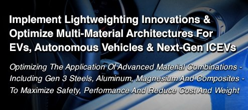http://www.global-automotive-lightweight-materials-detroit.com/