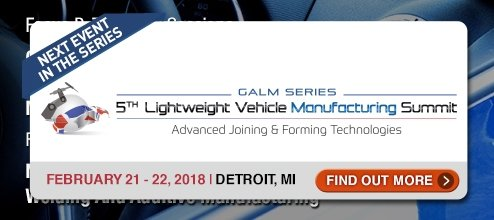 http://www.global-lightweight-vehicle-manufacturing.com/