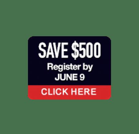 https://www.american-business-conferences.com/c639/6th-global-automotive-lightweight-materials-detroit-congress-2017/
