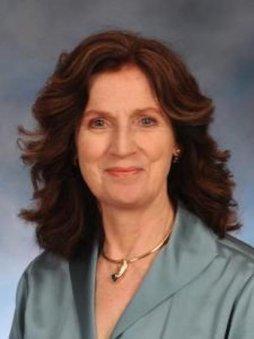 Katrina Cornish