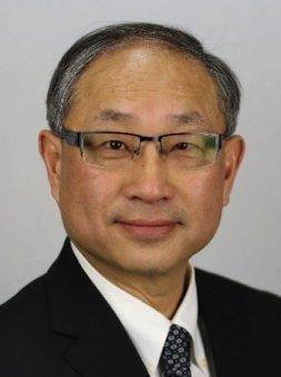 Richard Yen