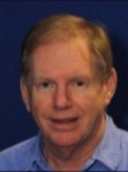 Steve Currie