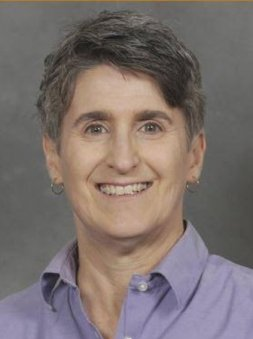 Sue Hartfield-Wunsch