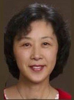 Xiaoming Chen