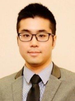 Zhong Chen